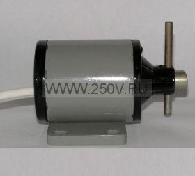 Электромагнит ЭМ 25 (электромагнитная защелка 220 в)