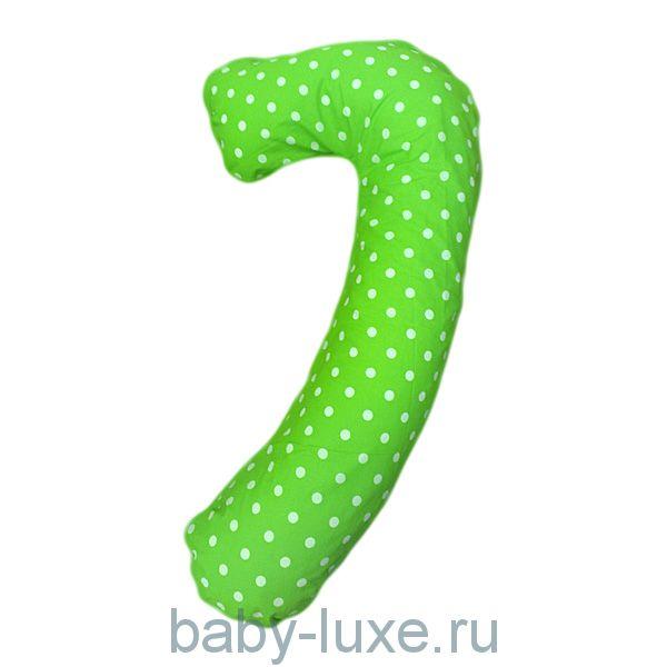 Подушка для беременных, сна и отдыха Snake