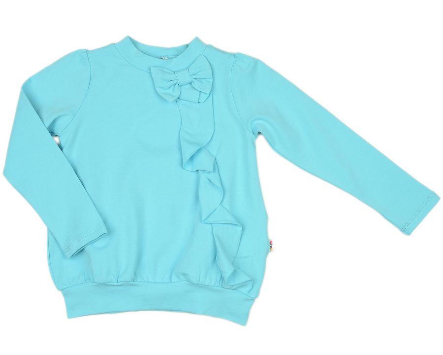 Блузка для девочки Алина