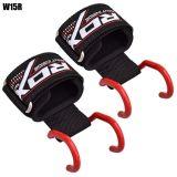 Атлетические Крюки RDX W15R