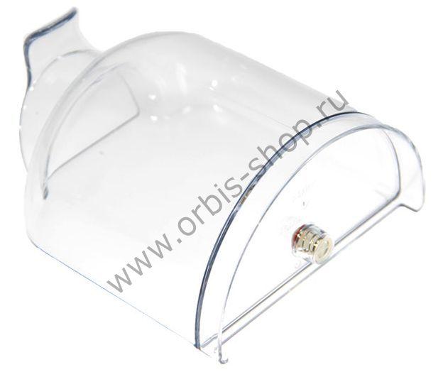 Контейнер для воды кофемашины De'Longhi EN95-EN97