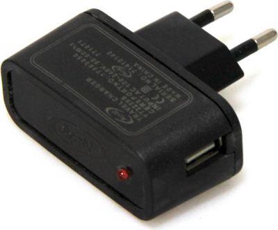 Сетевой USB-адаптер Activ ACT-USB-X1 (2000 mA)