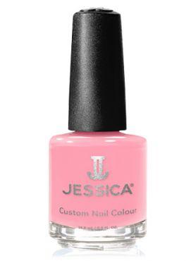 Jessica Flirtation тон 725 Лак для ногтей