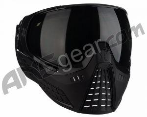 Маска HK Army KLR - Black
