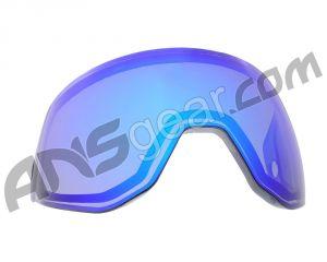 Линза HK Army KLR - Arctic Blue
