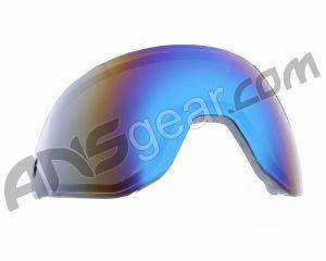 Линза HK Army KLR - Cobalt Blue