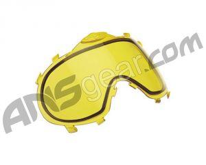 Линза Dye I3 - Yellow