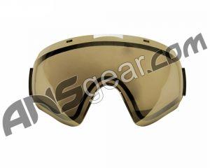 Линза V-Force Profiler - Mirror Gold