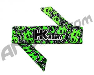 Сандана HK Army HK Dirty Money