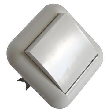 Выключатель C16-120 1 кл. скрытой проводки