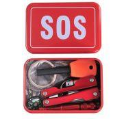 SOS экстрим набор