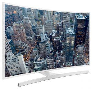 Телевизор Samsung UE48JU6610U купить