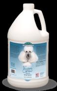Bio-Groom Econo-Groom Shampoo Шампунь без слез, концентрат 1:16 (3,8 л)