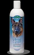 Bio-Groom Herbal Groom Tear Free Shampoo Кондиционирующий шампунь без слез (355 мл)