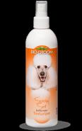 Bio-Groom Spray Set Текстурирующий спрей (355 мл)