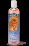 Bio-Groom Kuddly Kitty Shampoo Шампунь для котят без слез (237 мл)