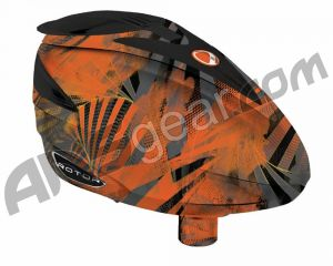 Фидер Dye Rotor Trinity
