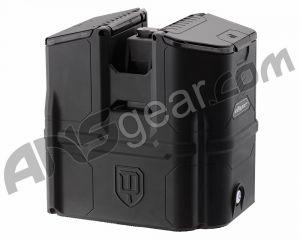 Фидер Dye DAM Box Rotor Black