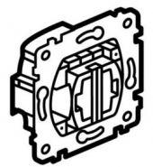 Выключатель Legrand Galea Life для управления рольставнями (арт.775804)
