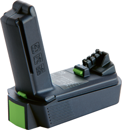 Аккумулятор для CXS
