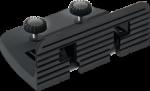 Упор боковой SA-DF 500 Festool