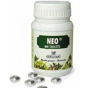 Нео (Neo) 75таб,простатит