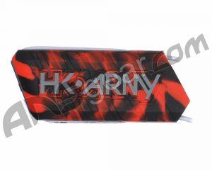 Заглушка HK Army - Lava