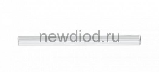 Светильник светодиодный СПБ-Т5-eco 10Вт 6500К 160-260В 800лм IP40 900мм