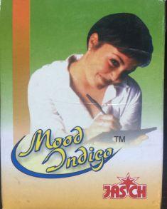 MOOD INDIGO® ,10 кап, стресс,напряжение