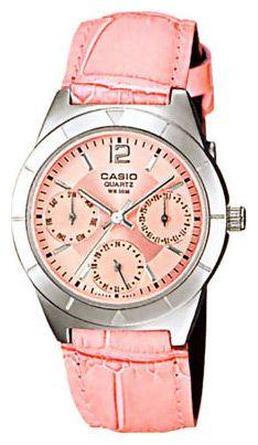 CASIO LTP-2069L-4A