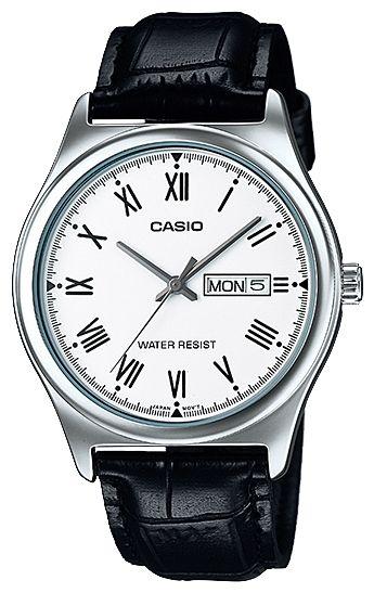 CASIO MTP-V006L-7B