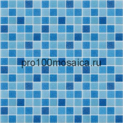 Laguna (на бумаге) Мозаика серия Sabbia, размер, мм: 327*327 (Caramelle)