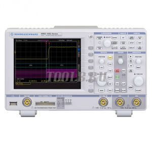 Rohde & Schwarz R&S HMO1232 - цифровой осциллограф