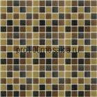 Albero (на бумаге) Мозаика серия Sabbia, размер, мм: 327*327 (Caramelle)