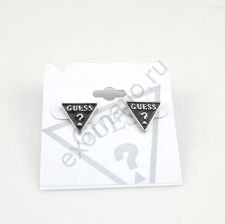Серьги Fashion Jewelry za-090. Серьги под серебро