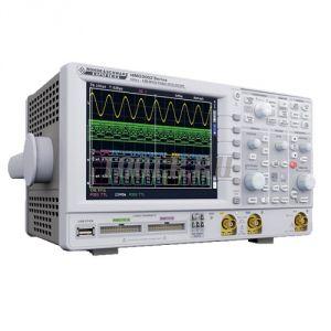 Rohde & Schwarz R&S HMO3032 - цифровой осциллограф