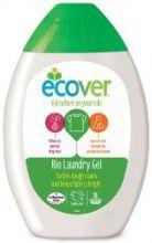 Ecover Экологический гель для стирки Bio 0,63 л