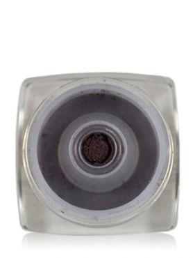 Make-Up Atelier Paris Pearl Powder PP18 Purple brown Тени рассыпчатые (пудра) коричнево-фиолетовый перламутровые пурпурно-коричневые