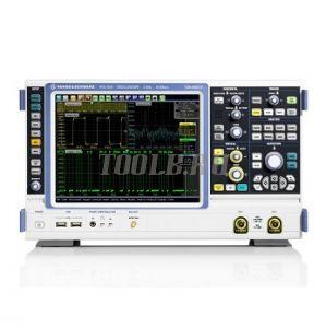 Rohde & Schwarz R&S®RTO1022 - цифровой осциллограф