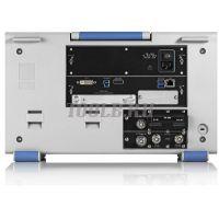 Rohde & Schwarz R&S®RTO 2044 - цифровой осциллограф  - купить в интернет-магазине www.toolb.ru цена, отзывы, характеристики, производитель, официальный, сайт, поставщик, обзор, поверка, роде и шварц