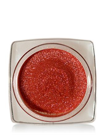 Make-Up Atelier Paris Pearl Powder PP42 Orange Тени рассыпчатые (пудра) оранжевый перламутровые оранжевые