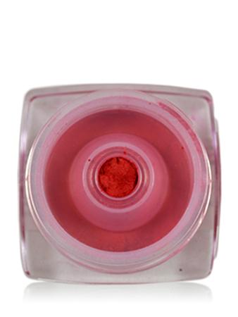 Make-Up Atelier Paris Pearl Powder PPU43 Red Тени рассыпчатые ультраперламутровые (пудра) красная