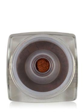 Make-Up Atelier Paris Pearl Powder PP26 Brown Тени рассыпчатые (пудра) коричневый перламутровые коричневые