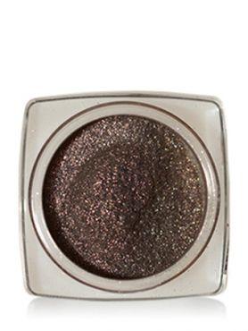 Make-Up Atelier Paris Pearl Powder PP39 Smokey Тени рассыпчатые (пудра) коричневый смоки (перламутровые дым)