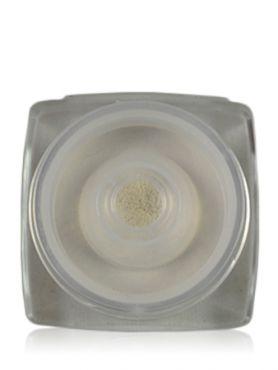 Make-Up Atelier Paris Pearl Powder PP01 White Тени рассыпчатые перламутровые белые