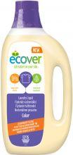 Ecover жидкость для стирки колор