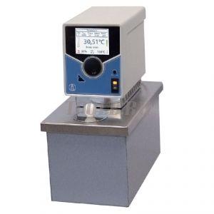 LOIP LT-408a - циркуляционные термостаты с ванной