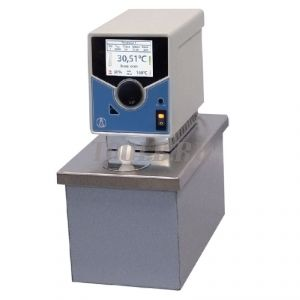 LOIP LT-405a - циркуляционные термостаты с ванной