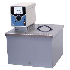 LOIP LT-416a - циркуляционные термостаты с ванной