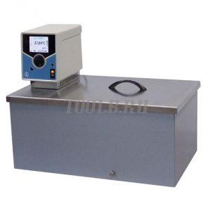 LOIP LT-417a - циркуляционные термостаты с ванной